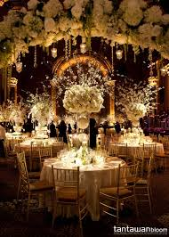 wedding reception floral decorations 28 images 18 stunning