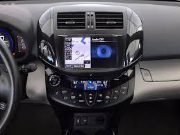 2013 toyota rav4 ev 2013 toyota rav4 ev 4dr suv in anaheim ca anaheim pre owned cars