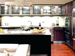 how much does it cost to reface kitchen cabinets cost to replace cabinet doors awesome refacing kitchen cabinet doors