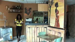 spécialité africaine cuisine restaurant africain st nazaire cuisine africaine spécialité