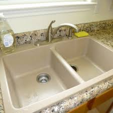 Design Composite Kitchen Sinks Ideas Kitchen Dining Great Granite Composite Sink For Contemporary