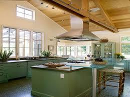 vaulted ceiling kitchen ideas vaulted ceiling kitchen ideas home interior design