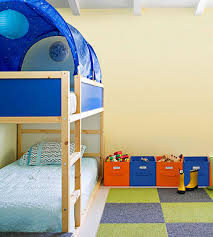 Decorating Ideas For Kids Rooms - Decorating ideas for kids bedroom