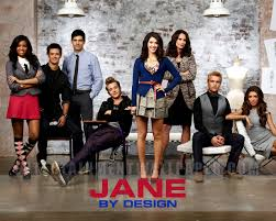 design tv show 4 t v shows that shouldn u0027t have been cancelled after 1 season