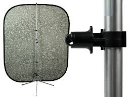 collapsible backdrop westcott collapsible background stand up to 8 compact