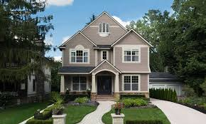 Home Studio Design Associates Review by Tk Design
