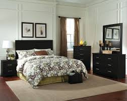 bedroom alluring cheap bedroom furniture set with king bed and