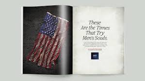 Philadelphia Flag Philadelphia Magazine U2014 Tim Gough