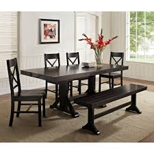 100 cheap 7 piece dining room sets 7 piece living room