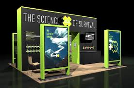 Home Design Trade Shows 2015 Trade Show Booth Fabrication 11 Mundane Details You U0027re Forgetting