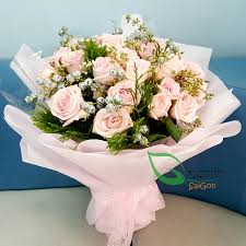 order flowers online cheap 5 tips for sending flowers cheap