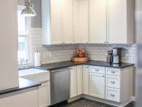 tile ideas for kitchen tile colors for kitchen floor fresh kitchen floor tile color ideas
