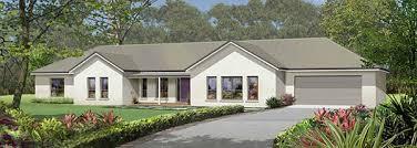 house designs and floor plans tasmania paal kit homes stanthorpe steel frame kit home nsw qld vic australia