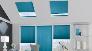 Blinds Ca Shades Roller Shade Roman Window Shade Treatments Budget
