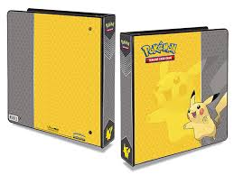 3 ring photo album 3 ring album pikachu 074427845681 21 99 battleaxe