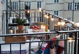 small terrace ideas apartment balcony privacy ideas small balcony