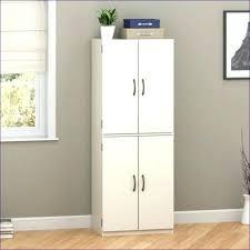 80 inch tall storage cabinet 80 inch tall storage cabinet medium size of outdoor storage cabinet