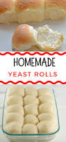 outback steakhouse thanksgiving hours homemade yeast rolls recipe homemade yeast rolls yeast rolls