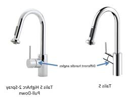 hansgrohe talis s kitchen faucet 31 nice pictures of hansgrohe metro higharc kitchen faucet small
