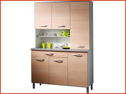 buffet conforama cuisine conforama meuble de cuisine buffet beautiful buffet cuisine