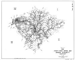 Kentucky Counties Map Knox County Maps