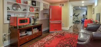 home interior company appliance colors 2017 kitchen appliances colors new exciting