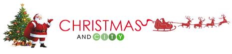 christmas ornaments christmas shop personalized ornaments shop