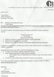 where to sign a cover letter 28 images signing a cover letter