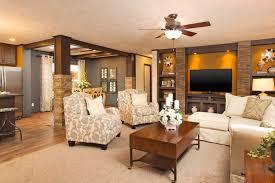 clayton homes of dalton ga new homes