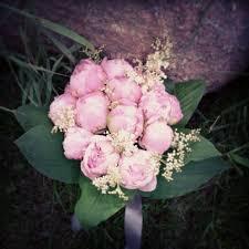 wedding flowers london ontario guest post harris flower farm stratford ontario
