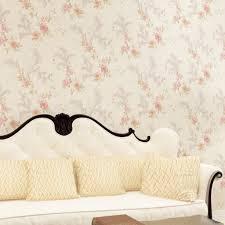 Wohnzimmer Rosa Landhausstil Wohnzimmer Rosa Tagify Us Tagify Us