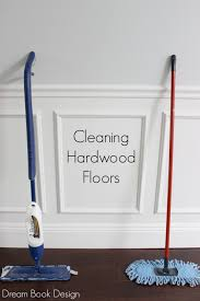 Best Way To Clean A Laminate Wood Floor Best Way To Mop Hardwood Floors Our Meeting Rooms