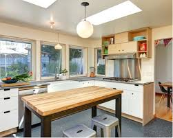 free standing kitchen island units awesome handmade solid wood island units freestanding kitchen within