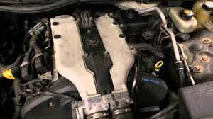 2003 cadillac cts engine ebay salvageparts631 2003 cadillac cts 3 2l engine 158k