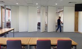 Movable Wall Partitions Office Wall Partition Somerset