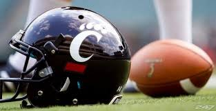 University Of Cincinnati Help Desk Odyssey Community At University Of Cincinnati