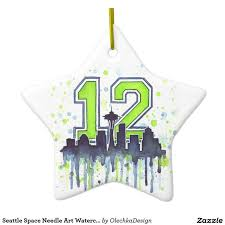 34 best seattle 12th images on 12th