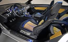 cadillac cts coupe price cadillac cts coupe concept look motor trend