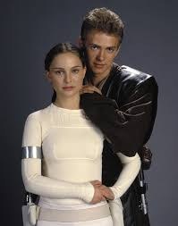 Image From Http Images4 Fanpop Com Image Photos 19400000 Anakin