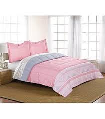 Pink Down Comforter Clearance Comforters Bed U0026 Bath Herberger U0027s