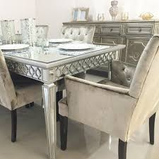 z gallerie dining table z gallerie on twitter zgalleriemoment our sophie dining table