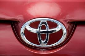 toyota motor company toyota tops consumer reports u0027 auto reliability rankings