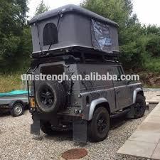 Diy 4wd Awning Hard Shell Car Top Tent Practical Diy Roof Top Tent Diy Awning