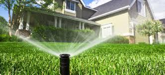 Sprinkler System Cost Estimate by Sprinkler System Jpg