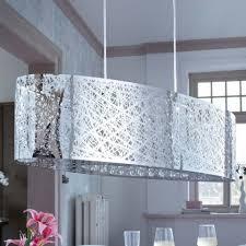 Wohnzimmer Deckenlampe Design Schick Deckenleuchte Für Esstisch Ahnung 2173