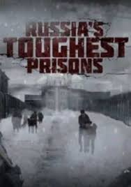 i went undercover in america s toughest prison vice russia s toughest prisons 2011 crime documentary