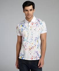 short sleeve dress shirt t shirts design concept