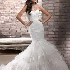 ibex wedding dresses ibex bridal closed 22 photos 152 reviews bridal 836 s