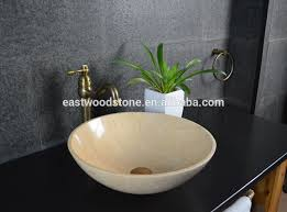 black stone bathroom sink marble sink basin bathroom basin black stone sink buy marble sink