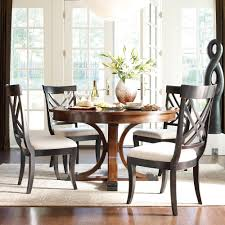 bassett dining room furniture simple design rooms to go dining